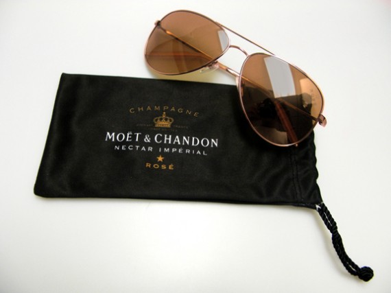 moet-chandon-mosley-tribes-rose-sunglasses-02-570x427