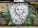 Streets: LUDO (Chicago / New York)