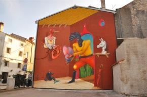 streetartnews_interesnikazki_croatia_Vodnjan-7