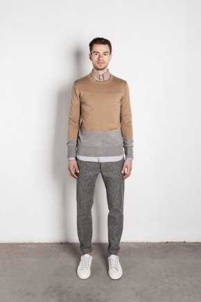 wings-horns-2013-fall-winter-lookbook-2